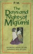 Days and Nights of Migumi