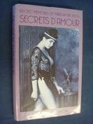 Secrets d'Amour
