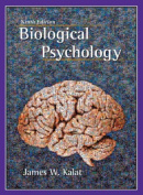 Biological Psychology with CDROM