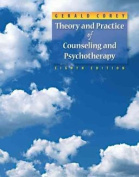 Student Manual for Corey's Theory and Practice of Counseling and Psychotherapy, 8th