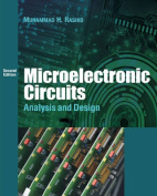 Microelectric Circuits
