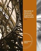 Elements of Advanced Engineering Mathematics