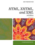 New Perspectives on HTML, XHTML, and XML