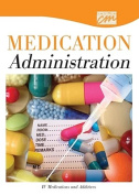IV Medications and Additives (DVD) (Concept Media