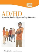 Ad/HD: Identification and Assessment (DVD) (Concept Media