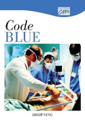 Code Blue: Drowning (DVD) (Concept Media