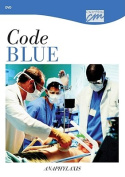 Code Blue: Anaphylaxis (DVD) (Concept Media