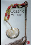 Oceanic Art (World of Art S.)
