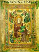 Das Book of Kells [GER]