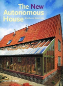 The New Autonomous House