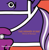 The Hermes Scarf