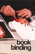 Manual of Bookbinding