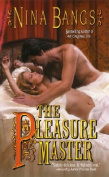 The Pleasure Master