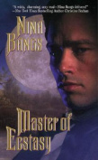 Master of Ecstasy