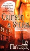 Crimson and Steam