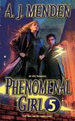Phenomenal Girl 5