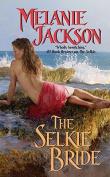 The Selkie Bride