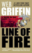Line of Fire (The corps)