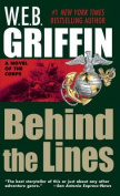 Behind the Lines (The corps)