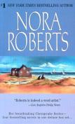Nora Roberts Chesapeake Quartet Box Set
