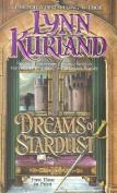Dreams of Stardust