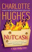 Nutcase: A Kate Holly Case