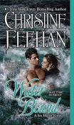 Water Bound (Sea Haven Novel)