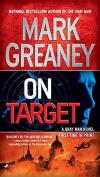On Target (Gray Man Novels)