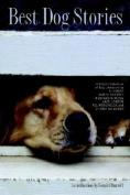 Best Dog Stories