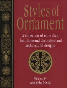Ornamental Styles