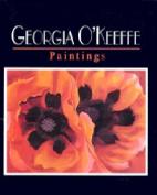 Paintings: Paintings