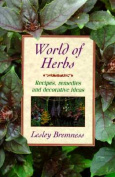 The World of Herbs