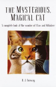The Mysterious, Magical Cat