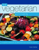 Vegetarian Kitchen, the