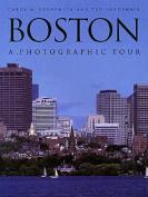 A Photographic Tour of Boston