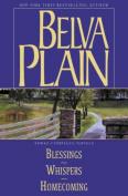 Belva Plain