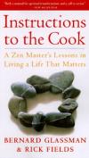 A Zen Master's Lessons