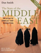 The State of the Middle East