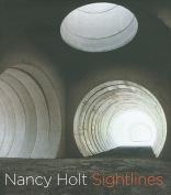 Nancy Holt: Sightlines