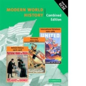 Modern World History Combined Edition