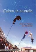 Culture in Australia