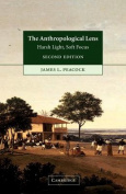 The Anthropological Lens