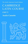 North American Cambridge Latin Course Unit 2 Audio Cassette  [Audio]