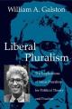 Liberal Pluralism