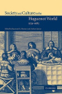 Society and Culture in the Huguenot World, 1559-1685