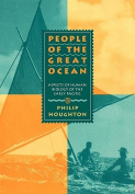 People of the Great Ocean
