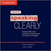 Speaking Clearly [Audio]