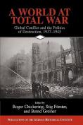A World at Total War