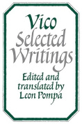 Vico: Selected Writings