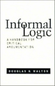 Informal Logic
